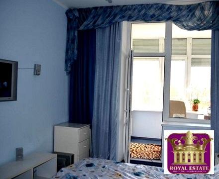 Сдается шикарная 3к квартира ул Киевская - Фото 5