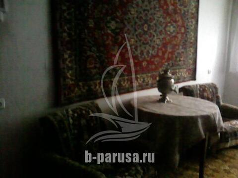 Сдам комнату в Кутузово - Фото 2