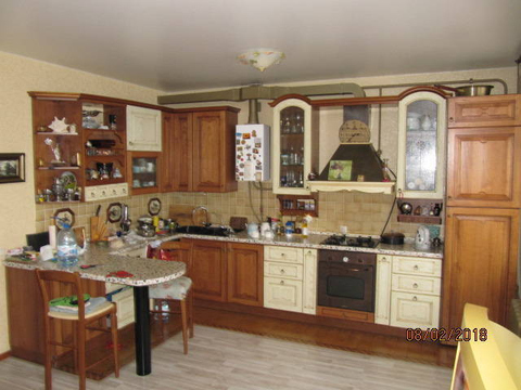 Продажа квартиры, Нижний Новгород, Ул. Студеная - Фото 2