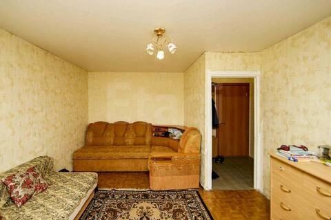 Продам 1-комн. кв. 30.2 кв.м. Тюмень, Пржевальского - Фото 3