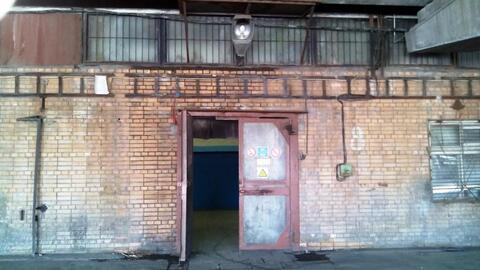 Аренда офис г. Москва, м. Кунцевская, ул. Рябиновая, 53 - Фото 5