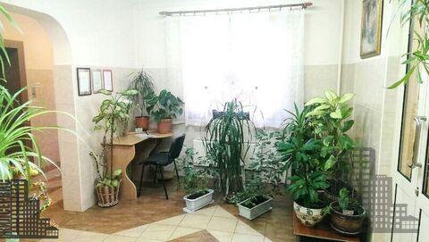 Однокомнатная квартира в Москве в пешей доступности от 2 станций метро - Фото 5