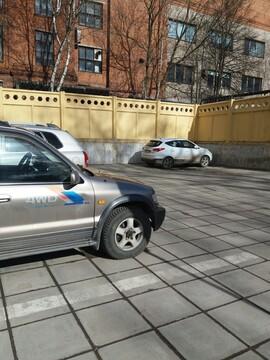 Аренда офисных помещений в Серпухове - Фото 3