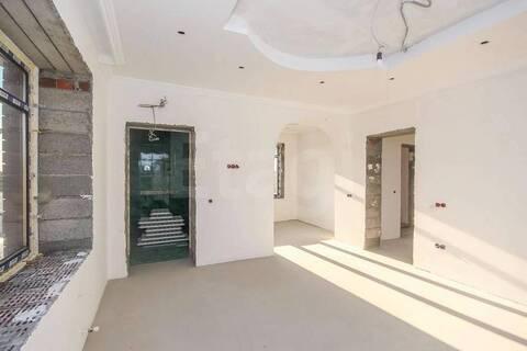 Продам 2-этажн. дом 188.6 кв.м. Тюмень - Фото 3