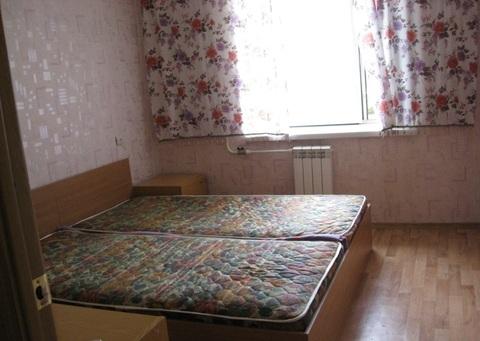 Сдается 3-х комнатная квартира г. Обнинск ул. Аксенова 15 - Фото 3