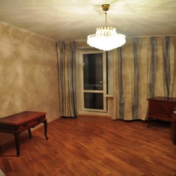 Сдам 2х-комнатную квартиру возле м. Тимирязевская - Фото 5