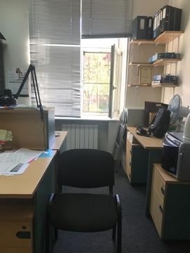 Офис на Киевской 24 - Фото 3