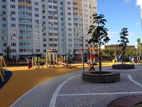 А51425: 1 квартира, Москва, м. Перово, Перовская, д.66к5 - Фото 4