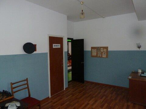 Помещение общ.пл. 320 м.кв. центр , 3-этажа под любой вид деятельности - Фото 4