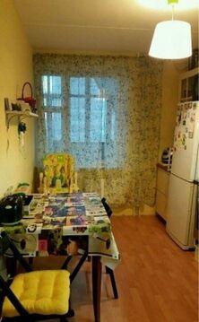 Продажа однокомнатная квартира Московская область г Королев ул.50 лет . - Фото 3