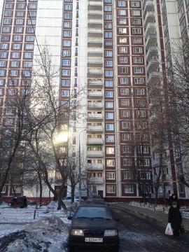 Продаю 4х комнатную квартиру у м Алтуфьево - Фото 4
