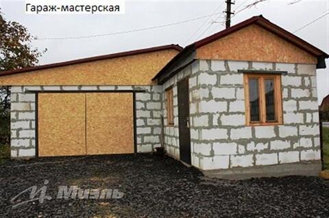 Продажа участка, Голохвастово, Вороновское с. п. - Фото 3