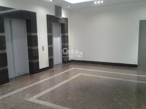 Продажа офиса, м. Калужская, Научный проезд - Фото 5