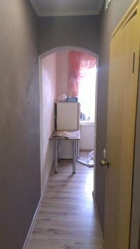 Предлагаем приобрести 2-х квартиру по выгодной стоимости. - Фото 5
