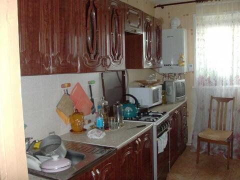 Квартира 2х ком. 52 кв.м в Дом отдыха Велегож - Фото 5