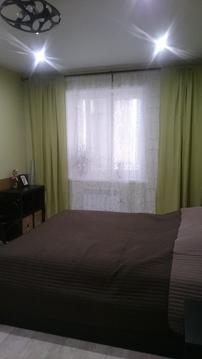 Продается 2-х комнатная квартира в Александрове, ул.Королева 4/3 - Фото 4