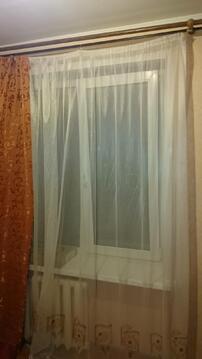 Квартира у м. Рязанский проспект - Фото 5