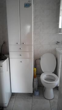 3-комнатная квартира Калинина пр-кт - Фото 4