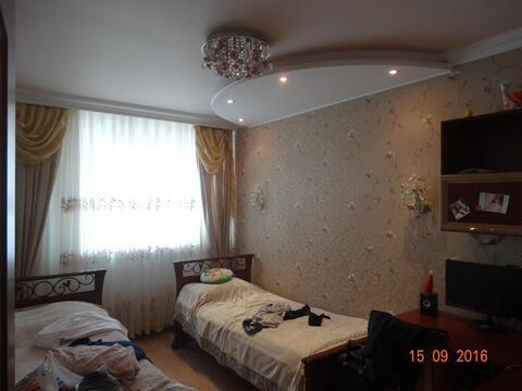 Продам 3-х комнатную квартиру в Тосно, ул. Блинникова, д. 6 - Фото 2