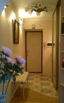 Продается 3-х комнатная квартира на ул. Зарубина - Фото 3