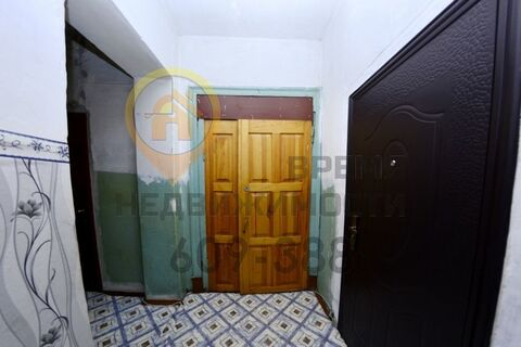 Продам комнату в 3-к квартире, Новокузнецк город, улица Ленина 79 - Фото 5