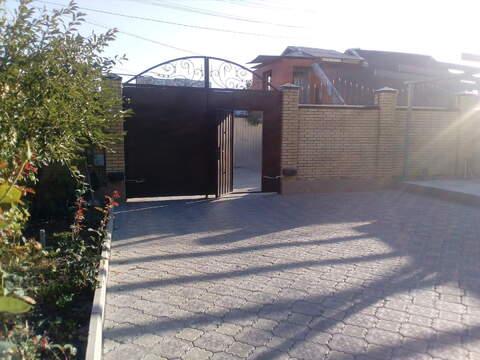 Дом с ремонтом - Фото 5