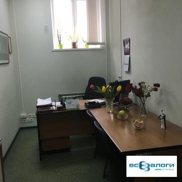 Продажа офиса, Шахты, Ул. Советская - Фото 3