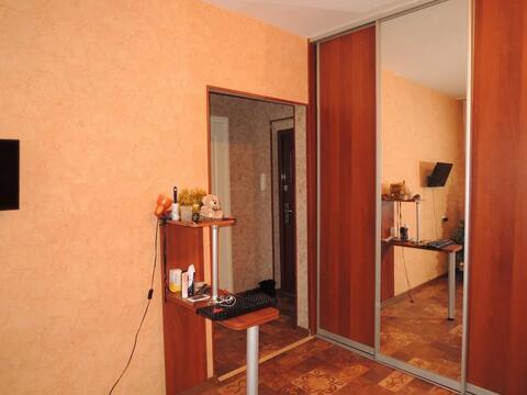 Одна комнатная квартира в Центральном (Заводском) районе. - Фото 4