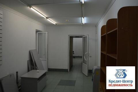Продается Нежилое помещение. , Жуковский город, улица Гризодубовой 6 - Фото 2