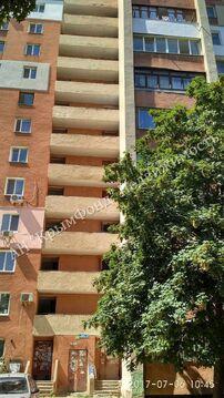 2-х ком квартира г. Симферополь, ул. Героев Сталинграда, 9 - Фото 2