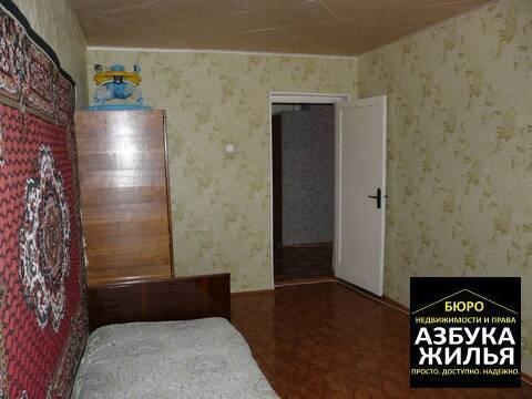 3-к квартира на Веденеева 14 - Фото 3