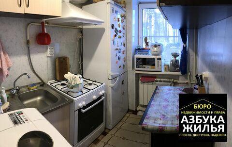 Продажа 1-к квартиры на Щорса 8 за 650 000 руб - Фото 5