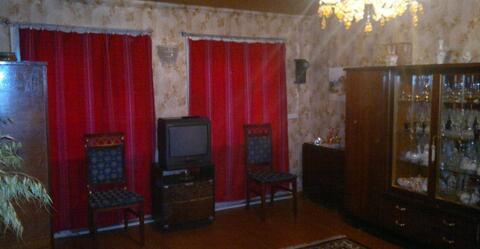 Продается 2х этажная дача 48 кв.м. на участке 6 соток - Фото 4