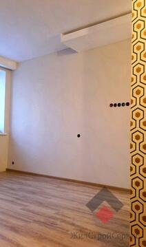 Продам 1-к квартиру, Внииссок п, улица Дениса Давыдова 8 - Фото 5