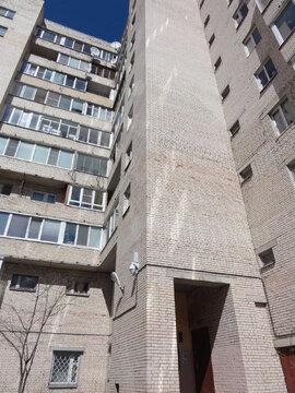 Двухкомнатная квартира с ремонтом и мебелью на Чекистов - Фото 4