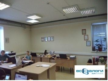 Продажа офиса, Челябинск, Ул. Курчатова - Фото 5