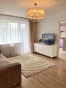 Продажа квартиры, Улица Старая Русас - Фото 3