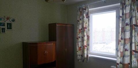 Двухкомнатаная квартира на ул Фатьянова дом 18, - Фото 3