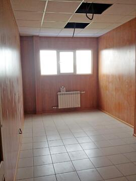 Офисно-складской комплекс 1 500 м2 и столовой в Машково - Фото 3