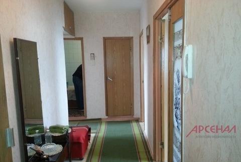 Продается 2-х комнатная квартира м. Петровско-Разумовская - Фото 2