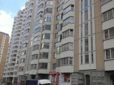Срочно продается 3-х комнатная квартира Рождественская ул. - Фото 2