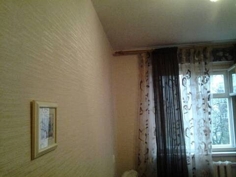 Продаю 3х ком квартиру в Минске - Фото 5