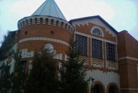 Продается дом на ул.Городская/Молочка - Фото 1