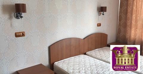 Сдам 1-комнатную квартиру в новострое Консоль, Район Москольцо - Фото 4