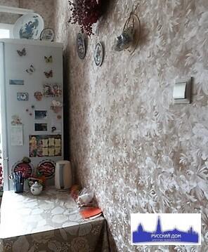 Комната по ул.Шибанкова - Фото 4