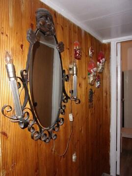 Сдаётся раздельную 2-комнатную в кирпичном доме на площади Декабристов - Фото 4