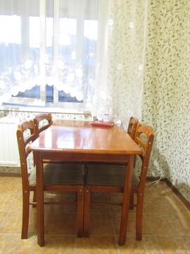 Продажа 1-к.кв. в Приморском р-не у метро Комендантский пр. - Фото 4