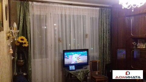 Продажа квартиры, м. Проспект Ветеранов, Ул. Доблести - Фото 4