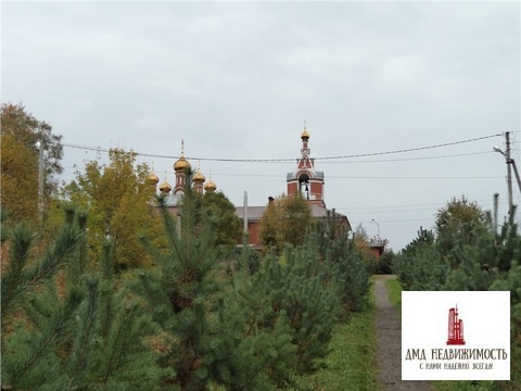 Участок в пос. Марушкинское (ном. объекта: 6421) - Фото 4