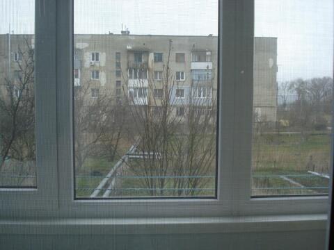 Продаем 3-х квартиру в Багерово в 6 км г. Керчь. - Фото 2